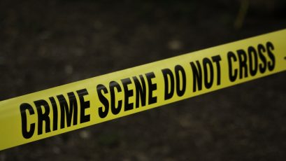 Come diventare criminologo