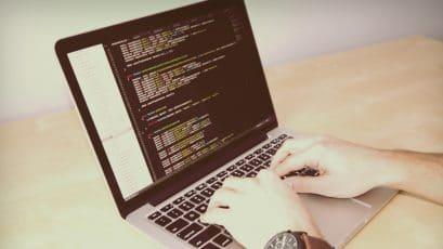 Lavori per gli amanti della tecnologia