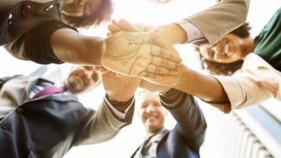 Migliorare i rapporti con i colleghi di lavoro
