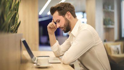 Pro e contro di un lavoro d'ufficio