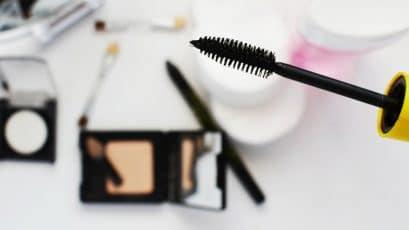 Beauty Consultant di cosa si occupa