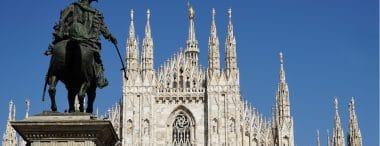 Come trovare lavoro a Milano: da dove iniziare