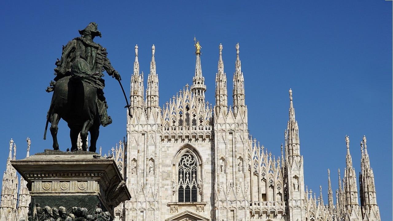 Come trovare lavoro a Milano