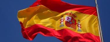 Lavorare in Spagna: le città dove andare