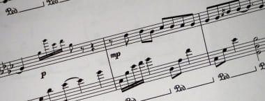 Lavori perfetti per gli amanti della musica