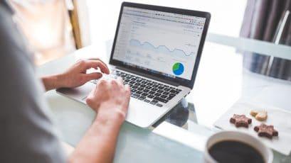 Le professioni del digital marketing: quali sono