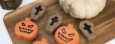 5 idee per festeggiare Halloween a lavoro