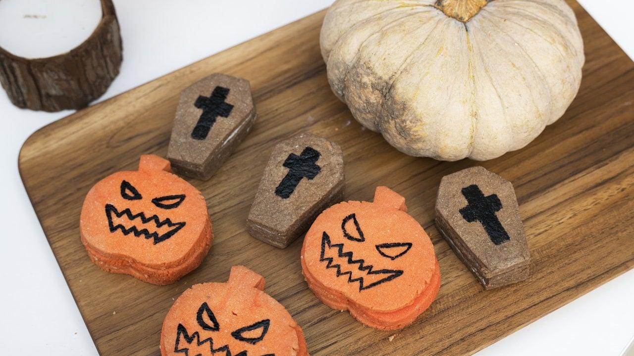 Festa Halloween Idee.5 Idee Per Festeggiare Halloween A Lavoro Jobrapido Blog