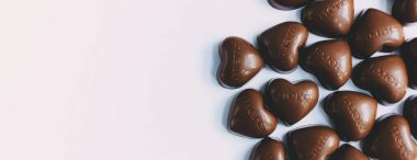 I lavori perfetti per gli amanti del cioccolato