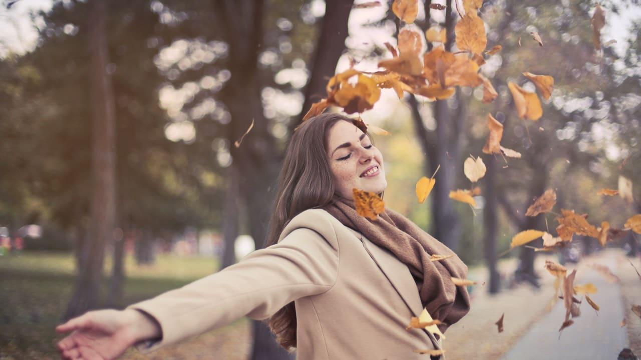 Lavori da fare in autunno