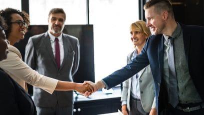 Come rispondere alle domande più comuni durante un colloquio di lavoro