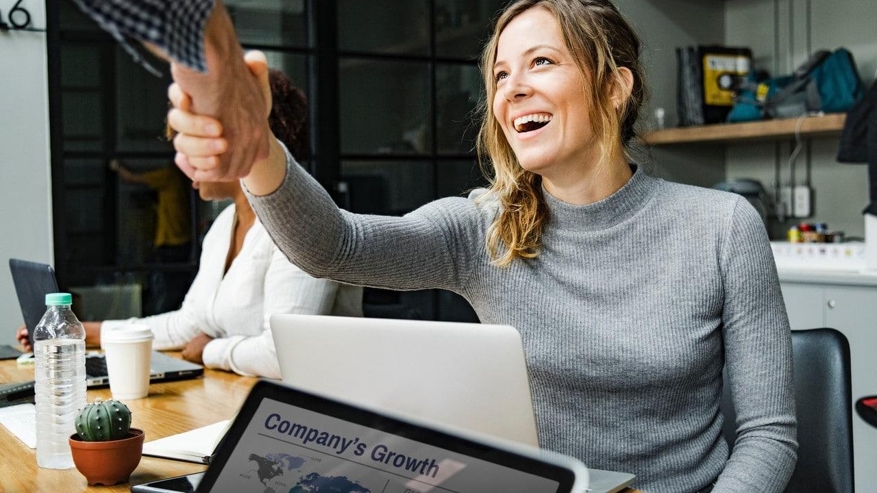 Soft skills più richieste dalle aziende in futuro