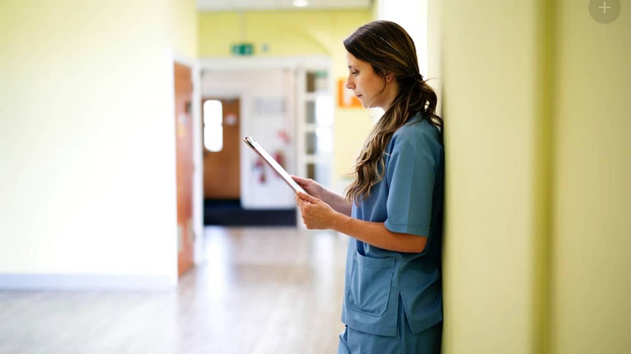 La sanità del futuro? Avrà bisogno di più infermieri e di nuove competenze integrate
