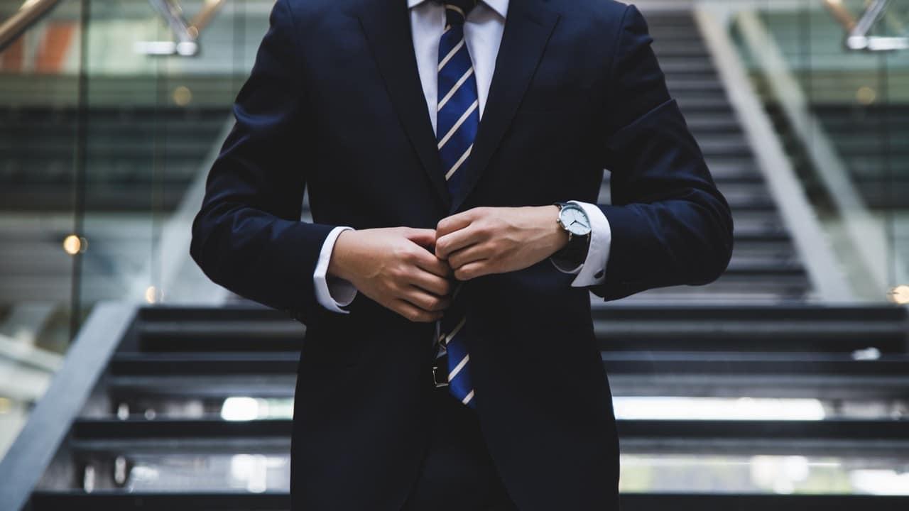 Chiedi all'esperto: come posso costruire un personal branding di successo?