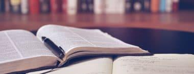 Le competenze letterarie possono ancora fare la differenza?