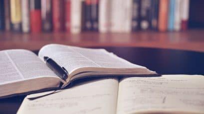 Le competenze letterarie possono ancora fare la differenza