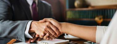 5 domande che dovreste fare al vostro recruiter durante un colloquio