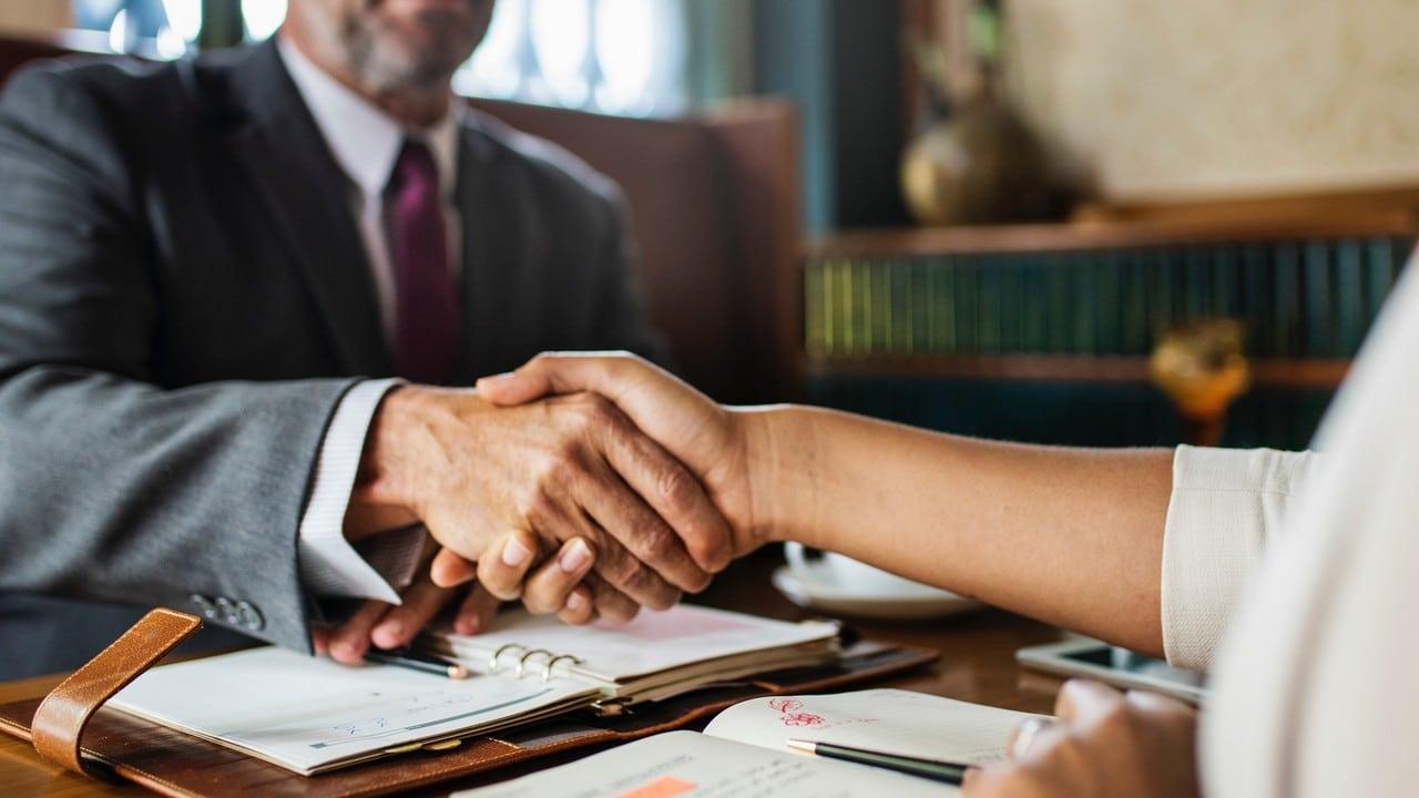 5 domande da fare ai recruiter