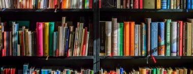 5 libri da leggere per fare carriera e avere successo
