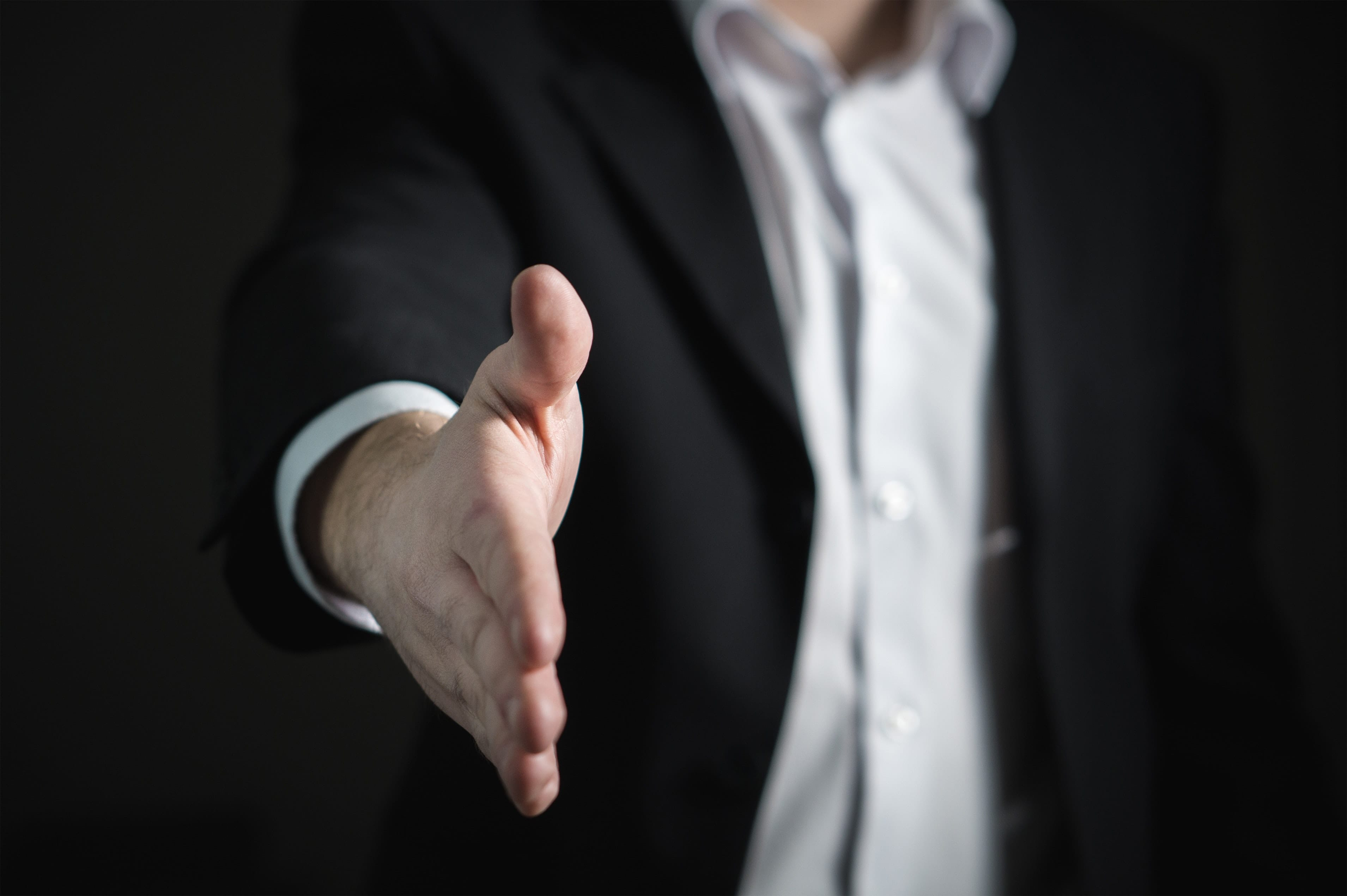 Al prossimo colloquio di lavoro, puntate sulle vostre transferable skills