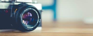 Curriculum Video: i consigli per renderlo perfetto