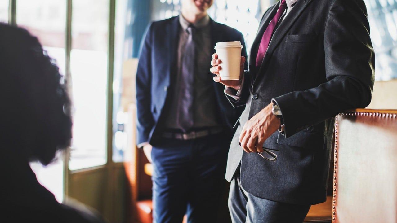 5 consigli per rendere salutare la vostra vita in ufficio