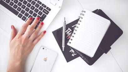 5 cose da non fare quando cerchi lavoro