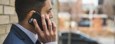 Colloquio telefonico: i consigli per gestirlo al meglio