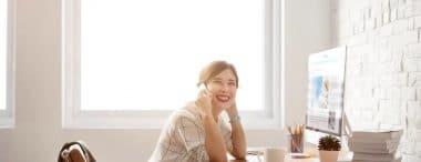 Volete diventare traduttori freelance?