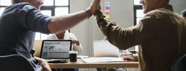 Categorie protette al lavoro: tutto quello che vi serve sapere