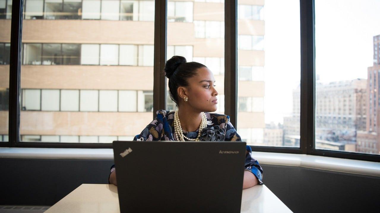 Perché nel lavoro vale la pena rischiare