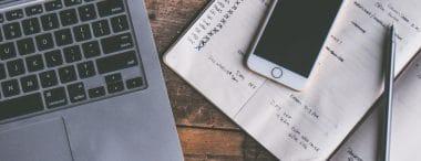Smart Intuition Technology™ amplia le vostre possibilità di trovare lavoro