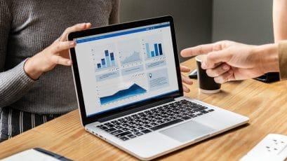 Alternative a power point per presentazioni efficaci