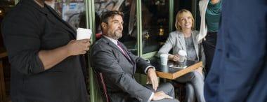Le 8 frasi da non pronunciare mai sul posto di lavoro