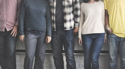 Promuovere una cultura aziendale inclusiva