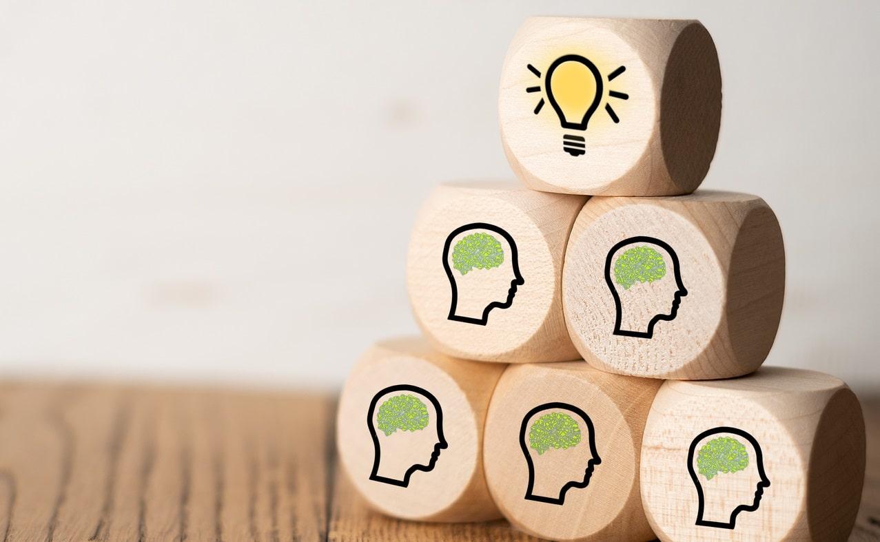 I vantaggi e gli ambiti di applicazione che un approccio data-driven può portare nella gestione e nella ricerca di talenti.