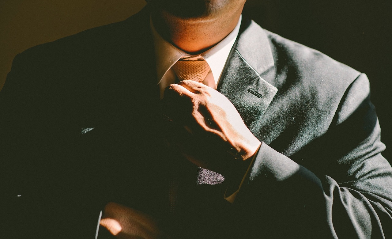 Sfruttate questa occasione per chiedere consigli, strategie vincenti ed esempi pratici.