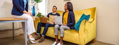 Accogliere un nuovo dipendente in azienda: consigli per le risorse umane