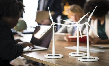 I consigli per promuovere una politica eco-friendly in azienda