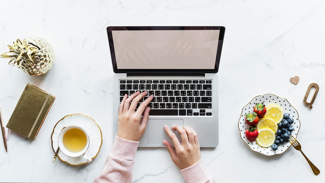 Lavorare da remoto: consigli per gestire i dipendenti in smart ...
