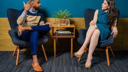 le migliori risposte da dare durante un colloquio