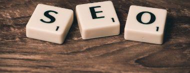 Una serie di consigli che vi aiuteranno a rendere il vostro CV efficace, semplice e digital oriented.