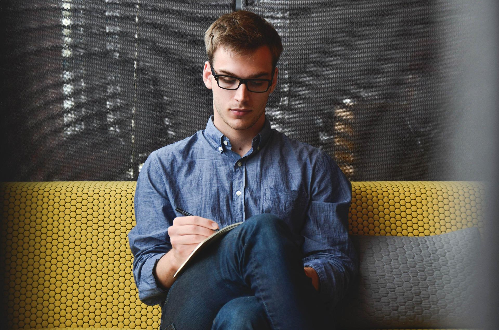 Gli intrapreneur sono dipendenti dal mindset imprenditoriale.