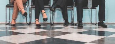 Come evitare i pregiudizi durante le fasi di recruiting