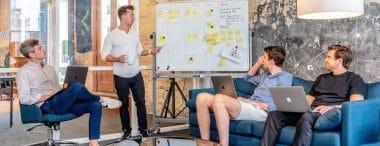 Come condurre un colloquio di gruppo? Alcuni consigli e strategie per i recruiter