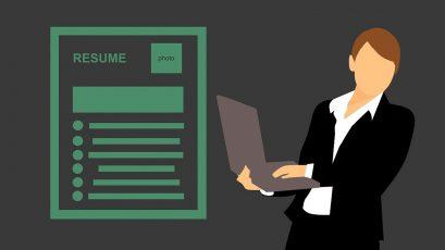 Alcuni consigli utili per l'assunzione di un elevato numero di dipendenti in tempi brevi.