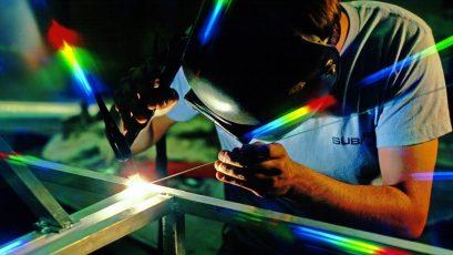 recruiting settore manifatturiero