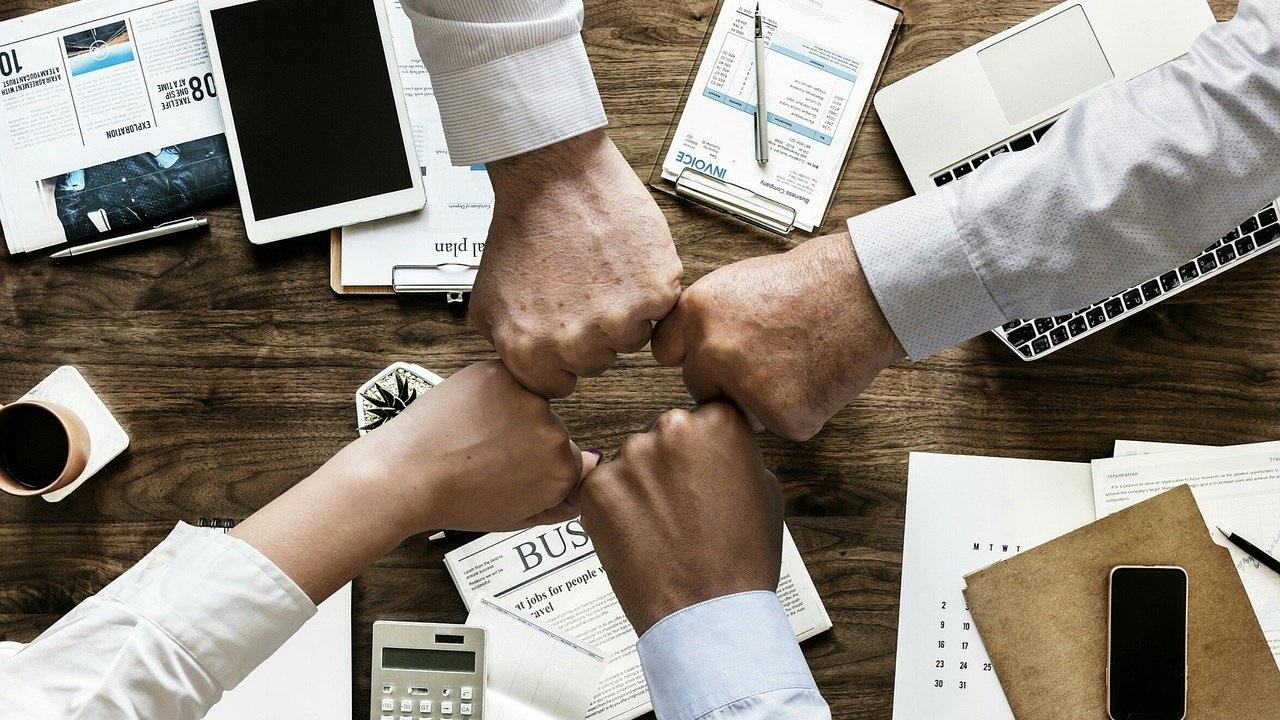 Come lavorare bene con colleghi di differenti generazioni
