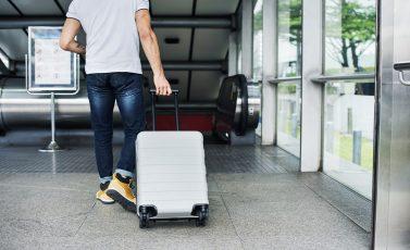 Gli incentivi per il ritorno in Italia degli Expat