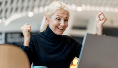 Come affrontare al meglio la ricerca di un nuovo lavoro: dai vantaggi della tecnologia ai consigli su come candidarsi al meglio.
